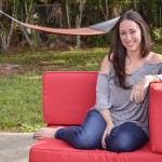 Rachel Sobel