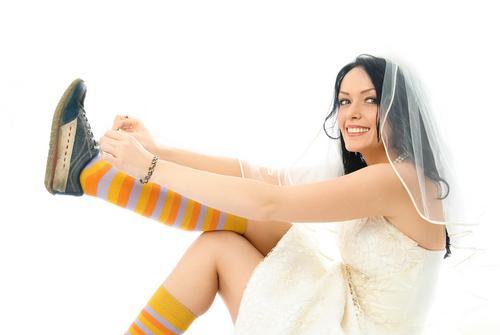 do over wife shutterstock_24911776
