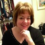 Carol Nissenbaum