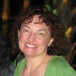 Melissa Jacobowitz