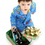 gifts shutterstock_798463