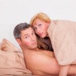 married people sex shutterstock_273683258