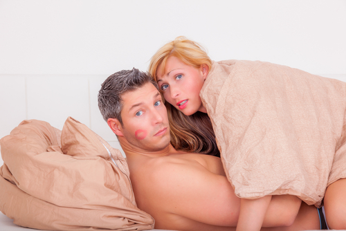 married people sex shutterstock_273683258