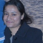 Sanghamitra