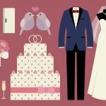 second time around wedding shutterstock_321145658 copy