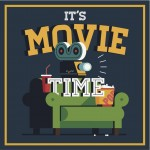 movie time shutterstock_308439845 copy
