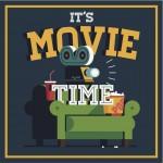 movie time shutterstock_308439845 copy