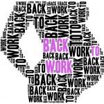 working pregnant mom shutterstock_336696824