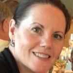 Katherine Egan