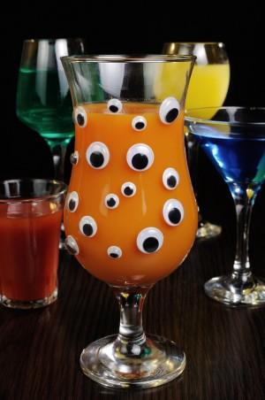grapefruit juice 3