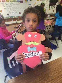 Jayden-Art