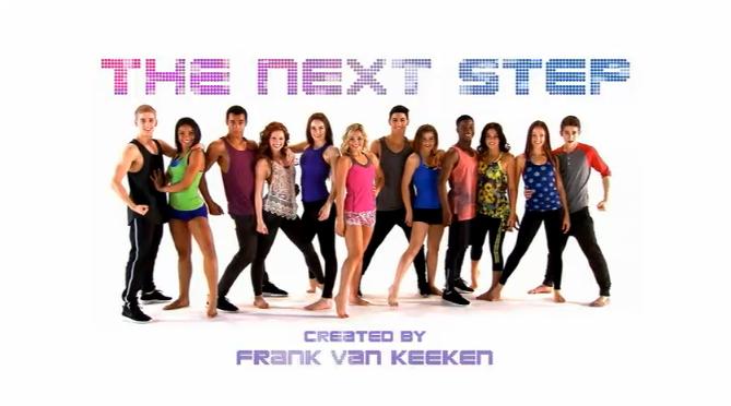 The_next_step_season_3
