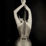 Stradivarian Me