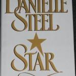 danielle steel 2