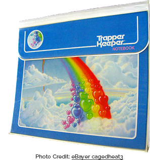 trapper-keeper-rainbow