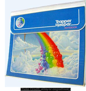 trapper-keeper-rainbow