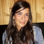 Nathalie Laitmon