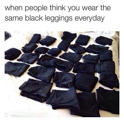 Same-Black-Leggings