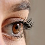 eye-eyelashes-face-woman-63320