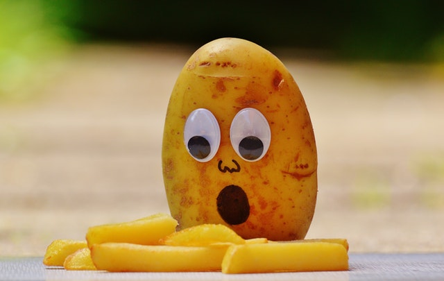 potatoes-french-mourning-funny-162971